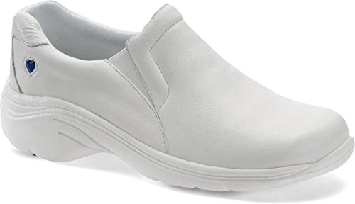 Best Shoes For Nurses On their Feet All Day